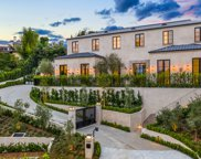 1087  Marilyn Dr, Beverly Hills image