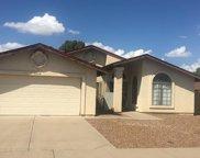 7886 W Medlock Drive, Glendale image
