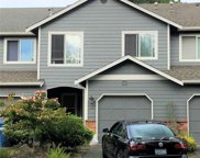 501 Cypress Ave, Snohomish image