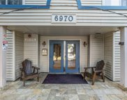 6970 California Avenue SW Unit #B-102, Seattle image