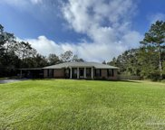 1251 Williams Ditch Rd, Cantonment image