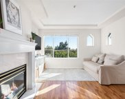 6475 Chester Street Unit 407, Vancouver image
