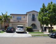 1668 Picket Fence Dr., Chula Vista image