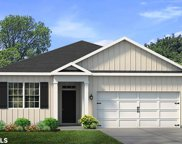10587 Wales Lane Unit LOT 206, Spanish Fort image
