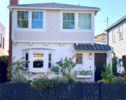 145     Claremont Avenue, Long Beach image