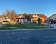 3226 S 4355, West Valley City image