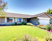 6161 Glen Harbor Dr, San Jose image