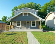 1525 Greeley Avenue, Kansas City image
