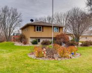 20290 Enfield Court N, Forest Lake image