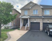 87 Andes Cres, Vaughan image