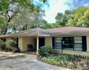 2111 W Country Club Drive, Tampa image