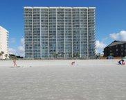 102 N Ocean Blvd. Unit 1703, North Myrtle Beach image