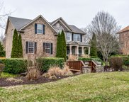 2036 Valley Brook Dr, Brentwood image