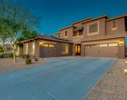 13109 S 181st Avenue, Goodyear image