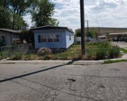 540 S Turley Ave, Pleasant Grove image