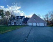 37 Tadmuck Rd, Westford, Massachusetts image