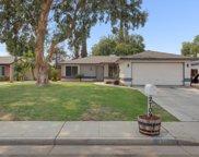 2709 Belden, Bakersfield image