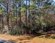 423 Sandlewood Drive Nw, Carolina Shores image