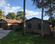 321 N Beach Street, Ormond Beach image