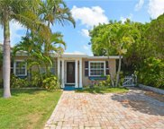 566 182nd Avenue E, Redington Shores image