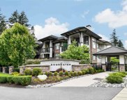 15145 36 Avenue Unit 202, Surrey image