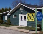 108 First Street, Elk Rapids image