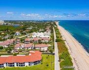 5845 N Ocean Boulevard Unit #G2, Ocean Ridge image