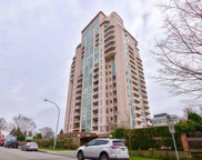 612 Fifth Avenue Unit 903, New Westminster image