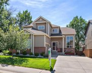 9880 Florence Place, Highlands Ranch image