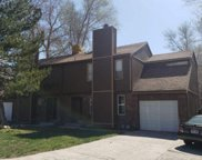2704 E Creek Rd, Sandy image