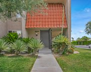 2120 N Indian Canyon Drive F, Palm Springs image