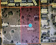 14435 Lost Lake Road, Clermont image