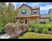 10951 Coralville Way, South Jordan image