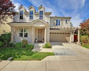 323 Langton Court, San Ramon image