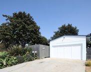 4100  Tilden Ave, Culver City image