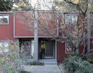 221 Cypress Point Dr, Mountain View image