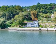 100 River  Road, Nyack image
