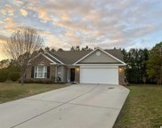 916 Roswell Ct., Myrtle Beach image