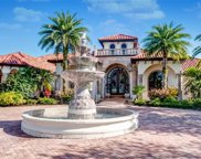 1660 Ranch Club Boulevard, Sarasota image