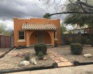 2209 N Dayton Street, Phoenix image