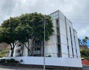 3151 Monsarrat Avenue Unit 102, Honolulu image