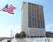 3851 Boardwalk Unit #2606, Atlantic City image