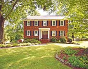 3661 Tanglebrook Trail, Clemmons image