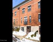 1816 N Spaulding Avenue Unit #5, Chicago image