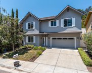 417     Olive Street, Paso Robles image