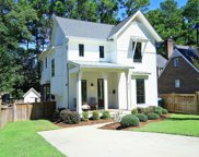 813 Glascock Street, Raleigh image