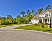 1101 Bethpage Dr., Myrtle Beach image