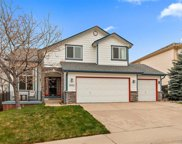 7805 Canvasback Circle, Littleton image
