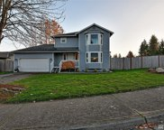 2404 98th St SE, Everett image