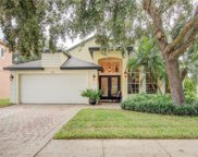 199 Savannah Park Loop, Casselberry image